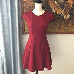 🔴 3 x $15 Sweet Rain Dress